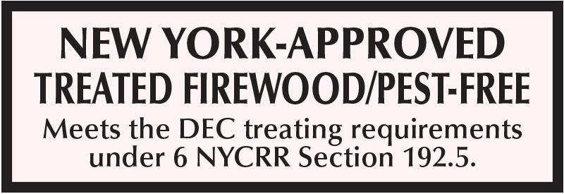 New-York-Certification