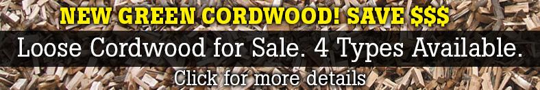 cord-wood-sale