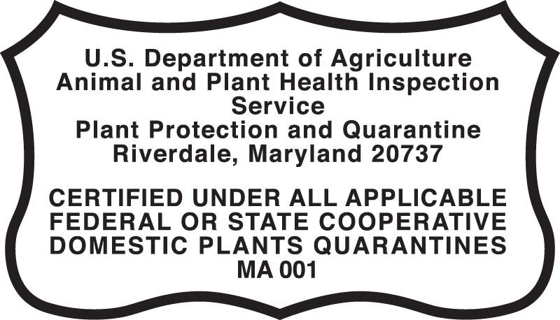 USDA-stamp_OL